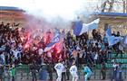 В Самару приедут болельщики команд-участниц футбольного Суперкубка