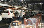 Renault: АвтоВАЗ может увеличить мощности на 200 тыс. машин при небольших инвестициях