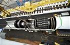 """АО""""Транснефть- Приволга"""" впервом полугодии выполнило диагностику 932км магистральных трубопроводов"""