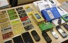 Четверо самарцев полгода воровали деньги через смартфоны
