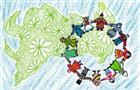 """В Самаре пройдет IV Межнациональный фестиваль искусств """"Во славу земли Самарской-2019"""""""