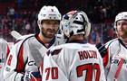 Многие клубы НХЛ выступают против начала сезона с матчами без зрителей