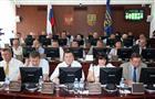 Работа шестого созыва Думы Тольятти признана продуктивной