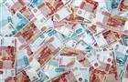 Land Cruiser и катер для випов: как расхищались бюджетные деньги по версии ФСБ