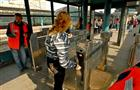 Железная дорога возвращает два скоростных маршрута из Самары