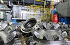 "Venture Investments & Yield Management LLР отказался от вхождения в капитал ""Волгабурмаша"""