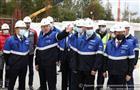 """Социальной инфраструктуре Димитровграда будет дан импульс развития при поддержке """"Росатома"""""""
