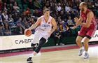 """Баскетболисты """"Самары"""" разгромили столичную МБА"""