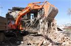 В правительстве области появится управление охраны памятников