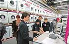Как отразится на покупателях и продавцах электроники расширение перечня технически сложных товаров