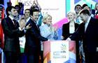 На WorldSkills Kazan 2019 пройдет саммит министров по совершенствованию международной системы подготовки кадров