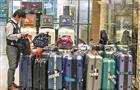 Как вернуть утраченный багаж и деньги за несостоявшийся полет