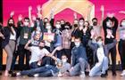 В ТГУ отобрали лучшие студенческие стартапы