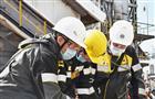 Сызранский НПЗ— вчисле лидеров областного конкурса поохране труда