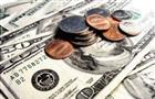 Самарские банки за 7 месяцев нарастили вложения в ценные бумаги в 3,4 раза