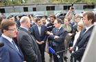 Федеральный Минкульт выделит на реставрацию Фабрики-кухни 350 млн рублей