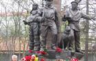 Самарский скульптор Иван Мельников стал автором нового памятника в Мурманске