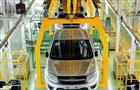 В Казахстане началась серийная сборка Lada Kalina, Lada Granta и пятидверной 4x4