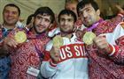 Самарский университет посетят выдающиеся чемпионы по спортивным единоборствам