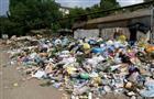 Две московские компании построят в Самарской области мусоросортировочный комплекс