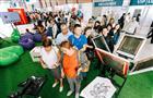 При поддержке МегаФона встолице Татарстана отгремел чемпионат мира порабочим профессиям WorldSkills