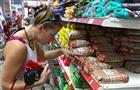 На ретейлеров завели дело за сговор о завышении цен на гречку