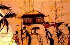 В Самару привезут выставку современной африканской живописи