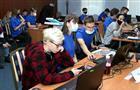 В Самаре подвели итоги регионального хакатона по виртуальной и дополненной реальности