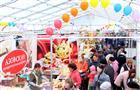 ВСамаре впервые откроется Всероссийская ярмарка