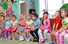 Равнодушие чиновников: в детских садиках Нижнекамска травятся дети