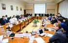 В Самарском университете обсудили развитие циркулярной экономики