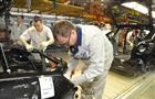 В Ижевске началось производство пилотной партии Lada Vesta