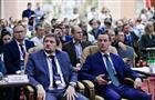 """Форум """"Территория бизнеса — территория жизни"""" собрал 600 участников"""