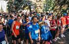 Почти 16 тысяч человек приняли участие в Зеленом Марафоне Сбера в Самаре