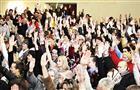 На публичных слушаниях самарцы одобрили появление духовного центра