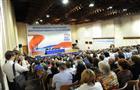 """В Тольятти стартовала процедура внутрипартийного голосования """"Единой России"""" по определению кандидата в губернаторы"""