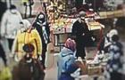 Двух похитительниц кошельков разыскивают в Самарской области
