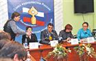 Комсомольские лидеры уличили коллег по партии в распродаже мест в избирательных списках и покинули КПРФ