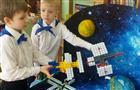 В детском саду № 138 создана атмосфера творческого поиска