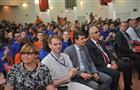 """В Тольятти на """"Наноград-2014"""" приехало более 350 участников"""