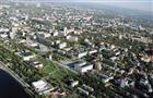 Самара получит 6,4 млрд руб. из областного бюджета