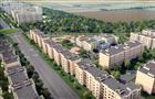 Объемы строительства жилья в губернии увеличились вдвое