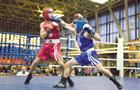 На турнире Шишова 18-летний спортсмен разгромил взрослых соперников