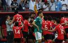 Сборная Германии проиграла Южной Корее в Казани и вылетела с ЧМ-2018