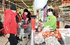 В Самаре хотят реанимировать муниципальные службы по защите прав потребителей