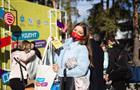 """В очном этапе конкурса """"Студент года2021"""" в Самарской области приняли участие 255 студентов"""