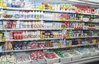 Наведение порядка в маркировке изменит ситуацию на рынке молочки