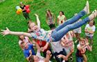 Подведены предварительные итоги работы первой смены детских оздоровительных лагерей