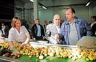 Жители Самарской области будут обеспечены всеми необходимыми продуктами питания
