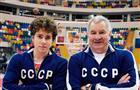 Легенда советского баскетбола Иван Едешко проведет мастер-класс в Самаре
